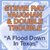 Texas Flood (Live At Montreux 1982) - Single