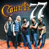 Count's 77 - Count's 77  artwork