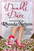 Rhonda Nelson - Double Dare  artwork