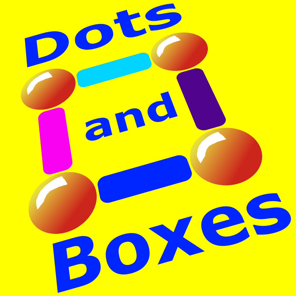 Dots And Boxes App Insight Amp Download