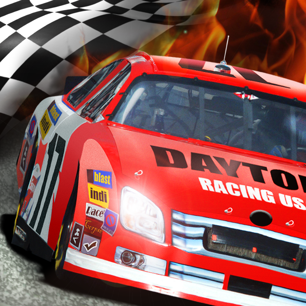 Racing Games Free Download From Pandaapp
