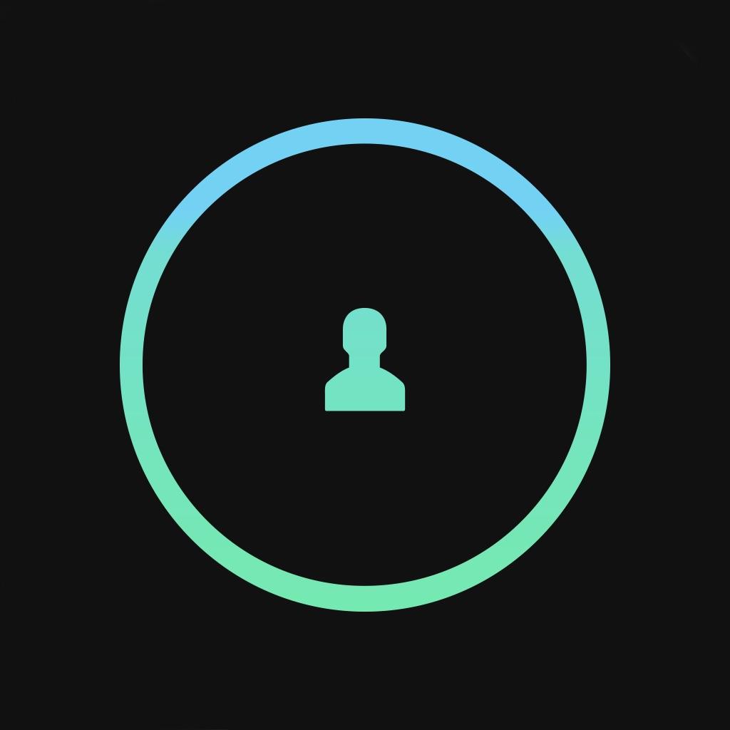 Knock – desbloquea tu Mac sin contraseña usando tu iPhone
