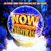 Various Artists - Now That's What I Call Christmas!  artwork