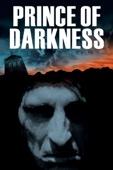 John Carpenter - Prince of Darkness  artwork
