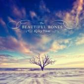 Kelley Hunt - The Beautiful Bones  artwork