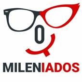 Mileniados