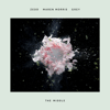 Zedd, Maren Morris & Grey - The Middle  artwork