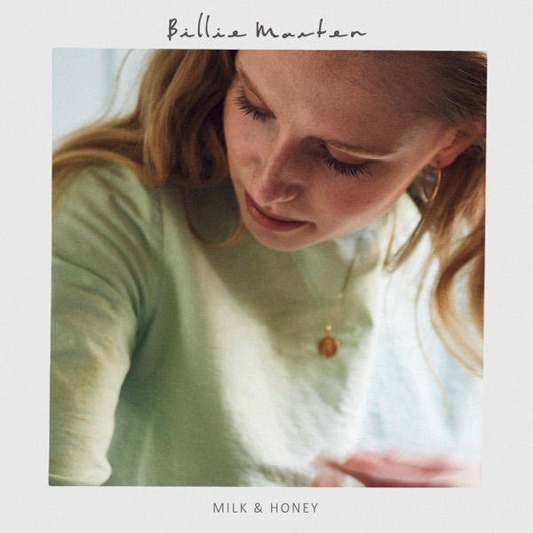 Emily Chords Billie Marten