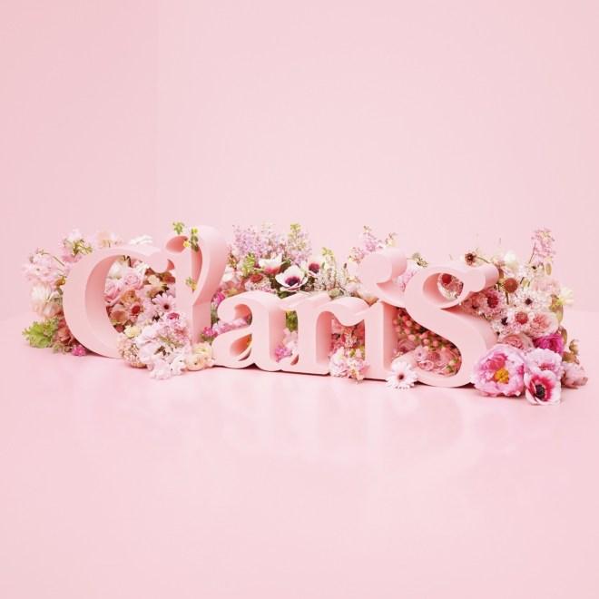 ClariS - ClariS ~SINGLE BEST 1st~