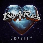 Lovin Lately Feat Tim Mcgraw Big Rich