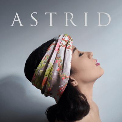 Astrid - Demi Kita