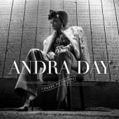 Rise Andra Day