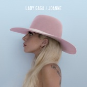 Million Reasons Lady Gaga
