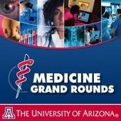Arizona Health Sciences Center - Medicine Grand Rounds  artwork