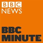 BBC Minute - BBC World Service
