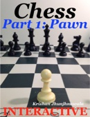 Krishan Jhunjhnuwala - Chess Part 1: Pawn  artwork