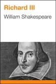 William Shakespeare - Richard III  artwork