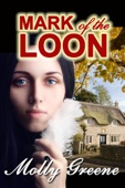 Molly Greene - Mark of the Loon  artwork