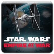 Star Wars®: Empire At War