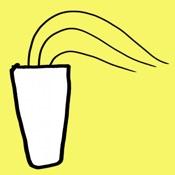 CoffeeRunFree