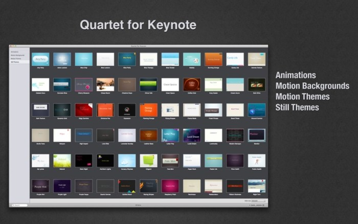 1_Quartet_Expert_Templates_Bundle_for_Keynote.jpg