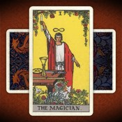 Beautiful Tarot HD