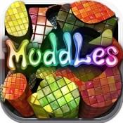 Muddles