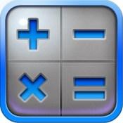 Calculator Expert