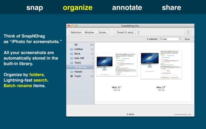 2_SnapNDrag_Pro_Screenshot.jpg