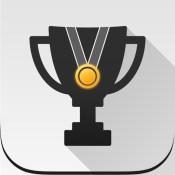Scored - a better sports app.