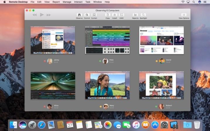 1_Apple_Remote_Desktop.jpg