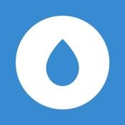 Saldo de Água: Alerta e Monitor de Bebida Diário