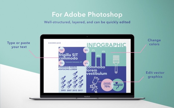 4_GN_Infographics_for_Adobe_Photoshop_Templates.jpg