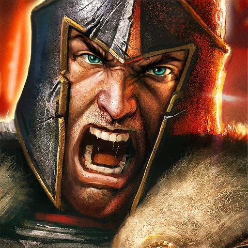 ゲーム・オブ・ウォー「Game of War」