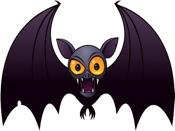 Joemoji: Halloween stickers by Joemoji