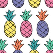 Patternator Pattern Maker Backgrounds & Wallpapers