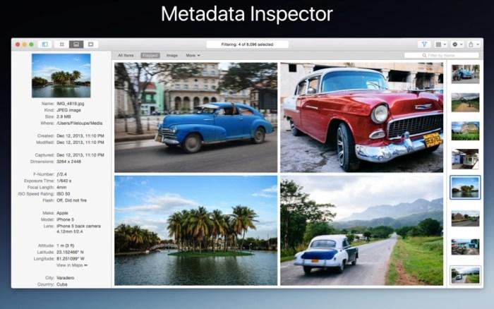 5_Fileloupe_Media_Browser.jpg