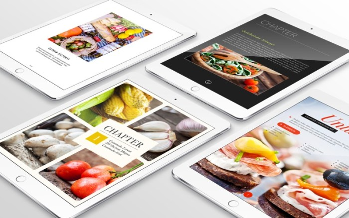 3_GN_Food_Books_for_iBooks_Author_Templates_Bundle.jpg
