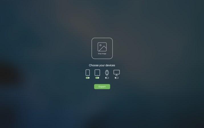 2_App_Icon_Generator.jpg