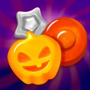 Gummy Drop! – A Match 3 Game