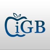 iGeeksBlog - Apple News, Updates & Tips