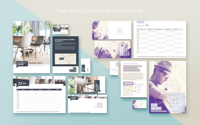 2_Business_Lab_for_Pages_Templates_Bundle.jpg