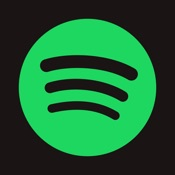 Image result for spotify