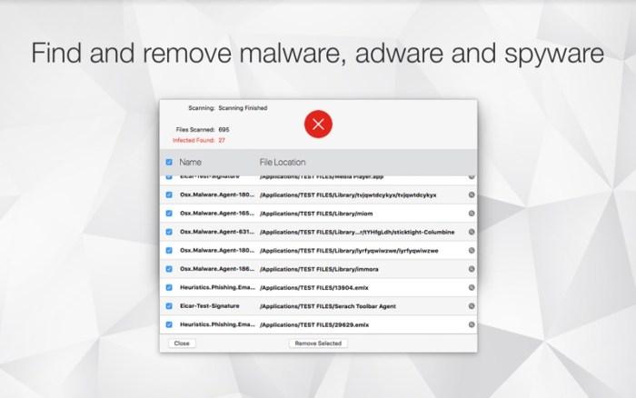 2_Antivirus_Zap_Virus_Adware.jpg