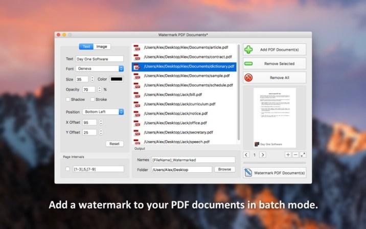 4_PDF_Plus_Merge_Split_Crop_and_Watermark_PDFs.jpg