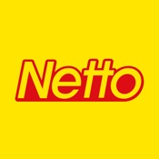 Netto: Angebote & DeutschlandCard Punkte sammeln