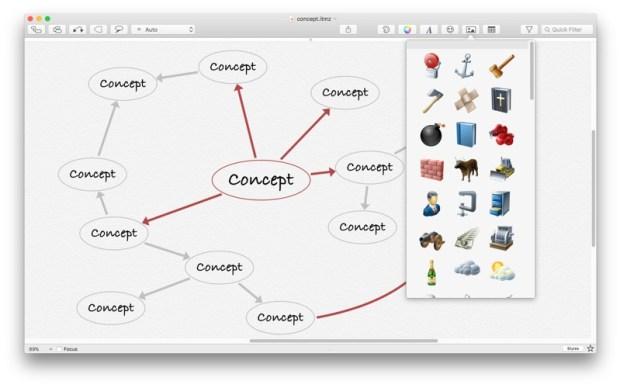 3_iThoughtsX_mindmap.jpg