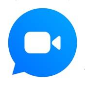 Glide – Live-Videonachrichten