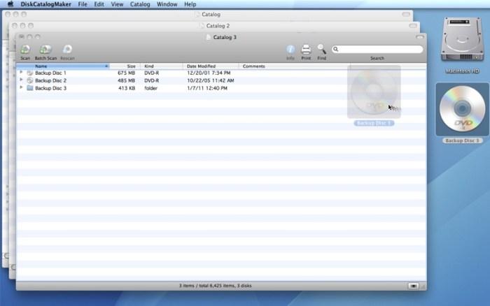 2_DiskCatalogMaker.jpg
