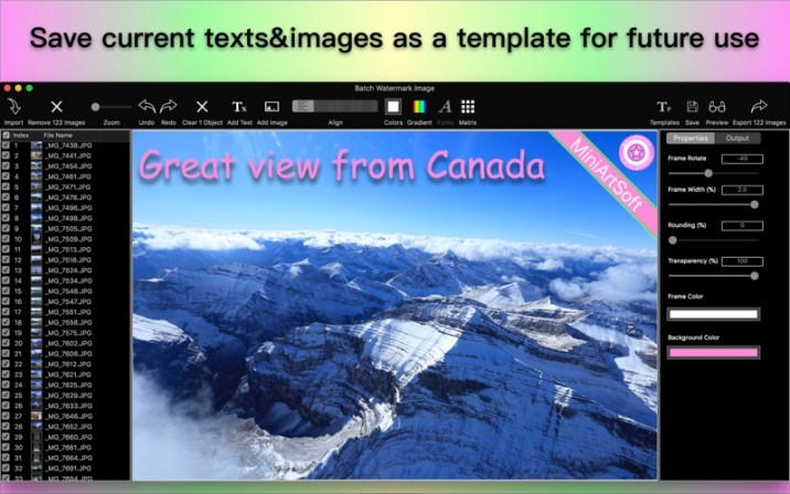5_Batch_Watermark_Image.jpg